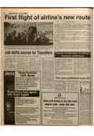 Galway Advertiser 2000/2000_05_18/GA_18052000_E1_022.pdf