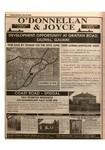 Galway Advertiser 2000/2000_05_18/GA_18052000_E1_096.pdf