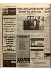 Galway Advertiser 2000/2000_05_18/GA_18052000_E1_008.pdf