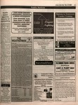 Galway Advertiser 2000/2000_05_18/GA_18052000_E1_033.pdf