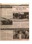 Galway Advertiser 2000/2000_05_18/GA_18052000_E1_079.pdf