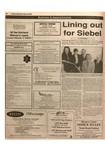 Galway Advertiser 2000/2000_05_18/GA_18052000_E1_080.pdf