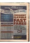 Galway Advertiser 2000/2000_05_18/GA_18052000_E1_021.pdf