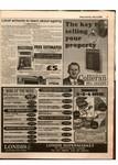 Galway Advertiser 2000/2000_05_18/GA_18052000_E1_009.pdf