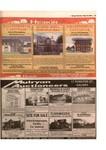Galway Advertiser 2000/2000_05_18/GA_18052000_E1_095.pdf