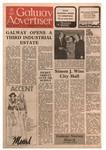 Galway Advertiser 1978/1978_11_23/GA_23111978_E1_001.pdf