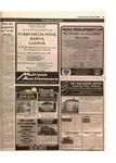 Galway Advertiser 2000/2000_05_18/GA_18052000_E1_105.pdf