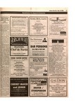 Galway Advertiser 2000/2000_05_18/GA_18052000_E1_087.pdf