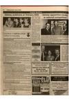Galway Advertiser 2000/2000_05_18/GA_18052000_E1_032.pdf