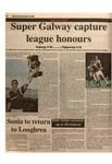 Galway Advertiser 2000/2000_05_18/GA_18052000_E1_108.pdf