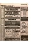 Galway Advertiser 2000/2000_05_18/GA_18052000_E1_073.pdf