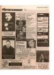 Galway Advertiser 2000/2000_05_18/GA_18052000_E1_071.pdf