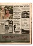 Galway Advertiser 2000/2000_05_18/GA_18052000_E1_023.pdf
