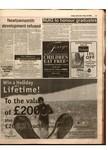 Galway Advertiser 2000/2000_05_18/GA_18052000_E1_015.pdf