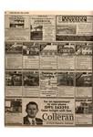 Galway Advertiser 2000/2000_05_18/GA_18052000_E1_102.pdf