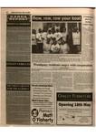 Galway Advertiser 2000/2000_05_18/GA_18052000_E1_020.pdf
