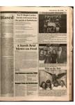 Galway Advertiser 2000/2000_05_18/GA_18052000_E1_029.pdf