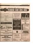Galway Advertiser 2000/2000_05_18/GA_18052000_E1_085.pdf