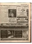 Galway Advertiser 2000/2000_05_18/GA_18052000_E1_019.pdf