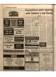 Galway Advertiser 2000/2000_05_18/GA_18052000_E1_006.pdf