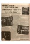 Galway Advertiser 2000/2000_05_18/GA_18052000_E1_076.pdf