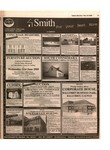 Galway Advertiser 2000/2000_05_18/GA_18052000_E1_101.pdf