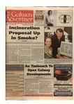 Galway Advertiser 2000/2000_05_18/GA_18052000_E1_001.pdf