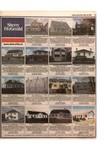Galway Advertiser 2000/2000_05_18/GA_18052000_E1_091.pdf