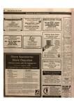 Galway Advertiser 2000/2000_05_18/GA_18052000_E1_090.pdf