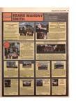 Galway Advertiser 2000/2000_05_18/GA_18052000_E1_093.pdf
