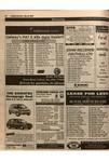 Galway Advertiser 2000/2000_05_18/GA_18052000_E1_038.pdf