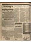Galway Advertiser 2000/2000_05_18/GA_18052000_E1_028.pdf