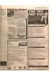 Galway Advertiser 2000/2000_05_18/GA_18052000_E1_081.pdf