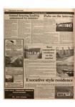 Galway Advertiser 2000/2000_05_18/GA_18052000_E1_104.pdf