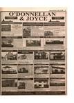 Galway Advertiser 2000/2000_05_18/GA_18052000_E1_097.pdf