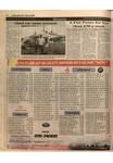 Galway Advertiser 2000/2000_05_18/GA_18052000_E1_036.pdf