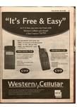Galway Advertiser 2000/2000_05_18/GA_18052000_E1_011.pdf