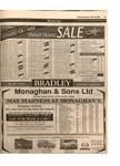 Galway Advertiser 2000/2000_05_18/GA_18052000_E1_035.pdf
