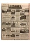 Galway Advertiser 2000/2000_05_18/GA_18052000_E1_094.pdf