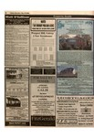 Galway Advertiser 2000/2000_05_18/GA_18052000_E1_106.pdf