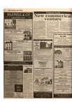 Galway Advertiser 2000/2000_05_18/GA_18052000_E1_100.pdf