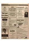 Galway Advertiser 2000/2000_05_18/GA_18052000_E1_084.pdf