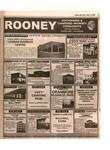 Galway Advertiser 2000/2000_05_18/GA_18052000_E1_103.pdf