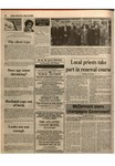 Galway Advertiser 2000/2000_05_18/GA_18052000_E1_024.pdf