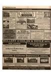 Galway Advertiser 2000/2000_05_18/GA_18052000_E1_098.pdf