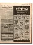 Galway Advertiser 2000/2000_05_18/GA_18052000_E1_017.pdf