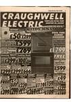 Galway Advertiser 2000/2000_05_18/GA_18052000_E1_003.pdf