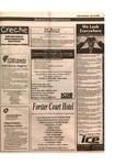 Galway Advertiser 2000/2000_05_18/GA_18052000_E1_083.pdf