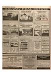 Galway Advertiser 2000/2000_05_18/GA_18052000_E1_092.pdf