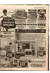 Galway Advertiser 2000/2000_05_18/GA_18052000_E1_007.pdf